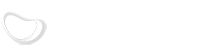 简信事业部-APP开发3980元/页
